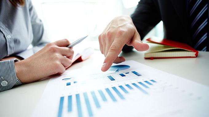 IT Audit Elvégzésében (ha Ön Szeretne Auditálást)