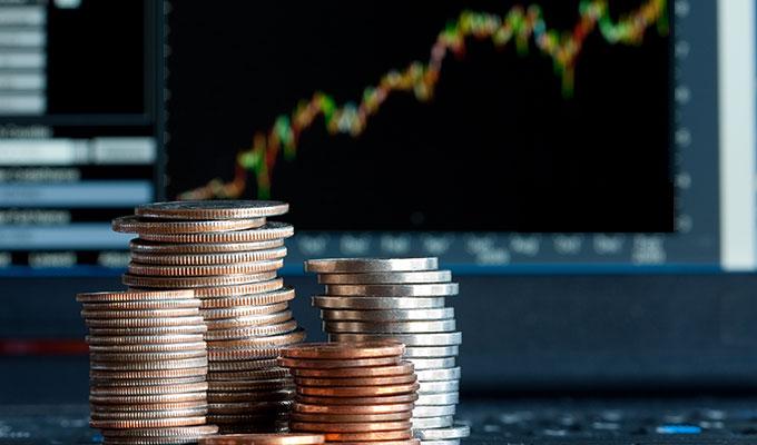 Informatikai Audit (vállalati Hitelezési Rendszerek) – TOP3 Bank