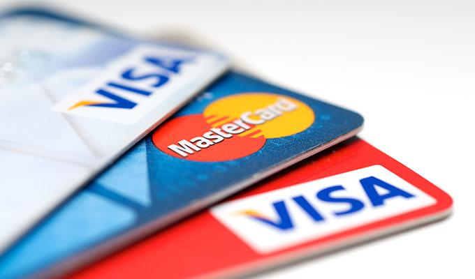 Bankkártya Megszemélyesítés Ellenőrzése – TOP3 Pénzintézeti Csoport