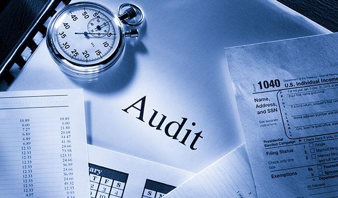 Informatikai Audit – Szomszédos Országbeli üzemanyag Kiskereskedelmi Társaság
