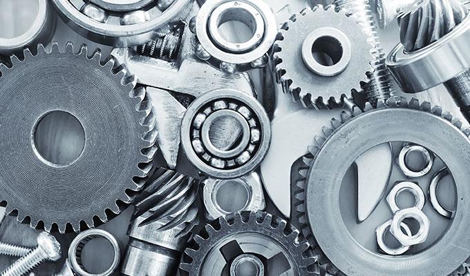 Beszerzéssel Kapcsolatos Visszaélések Kivizsgálása – Gépipari Vállalat