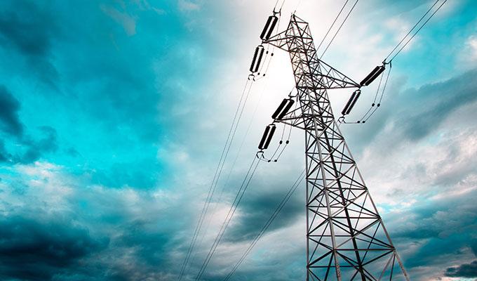 Tanúsítás Támogatás – Villamos Energia Kereskedő