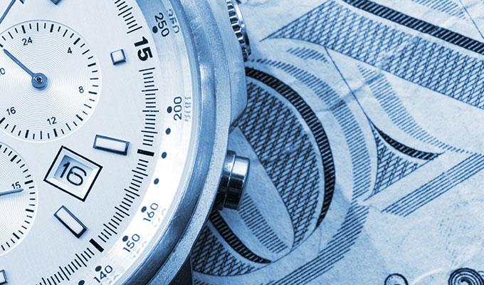 Audit Program és Módszertan Fejlesztése, Auditálás – TOP3 Pénzintézeti Csoport