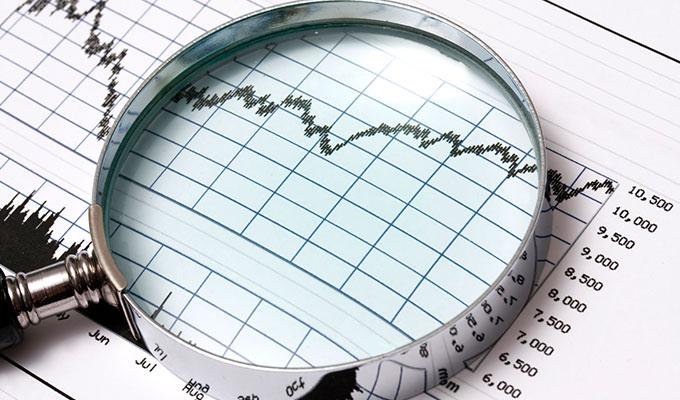 Csoportos Visszaélés Kivizsgálása (értékpapír-kereskedelem, Befektetések) – TOP3 Bankcsoport