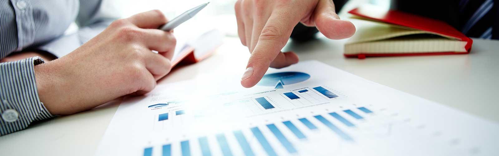 Auditált ügyfél támogatása több, mint 200 esetben