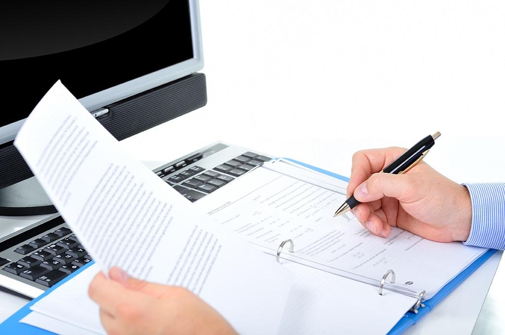 Hitelesítési Szolgáltató Központ üzemeltetési Dokumentáció Készítése