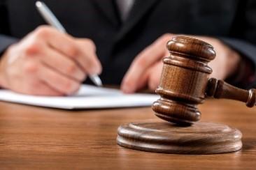Adatvédelmi Bírság