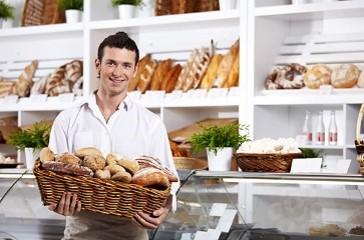 A GDPR elvárásai minden gazdasági társaságra és gazdálkodóra vonatkoznak